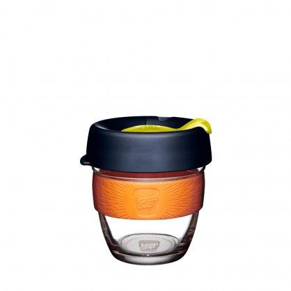 KeepCup Brew Atom S
