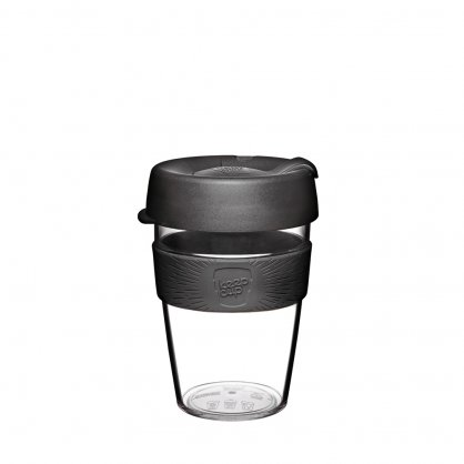 KeepCup Clear Origin M
