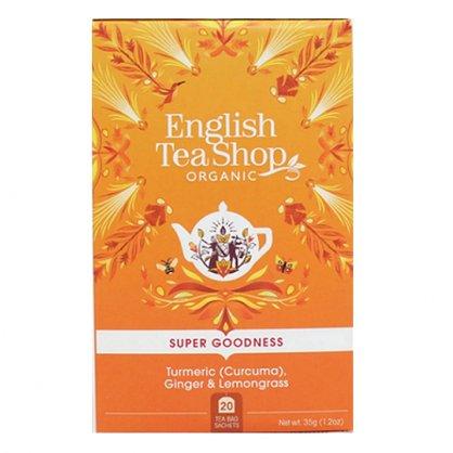 english tea shop turmeric ginger lemongrass