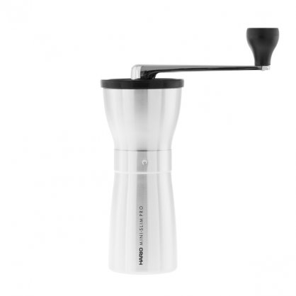 1692 rucni mlynek na kavu hario mini slim pro mmsp 1 hsv stribrny 1