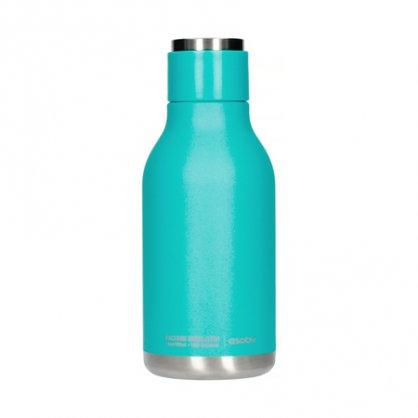 asobu uban turquoise