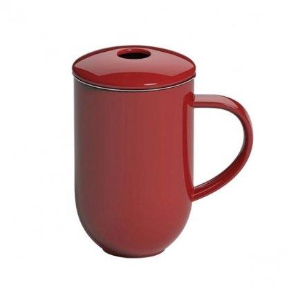 loveramics mug 450ml red