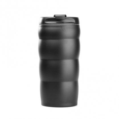 hario uchi mug black