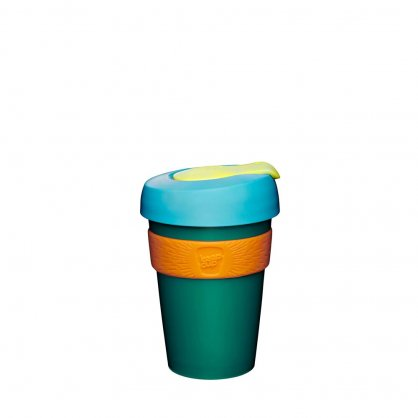 keepcup laltitude six