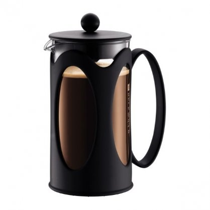 bodum french press kenya 1000ml