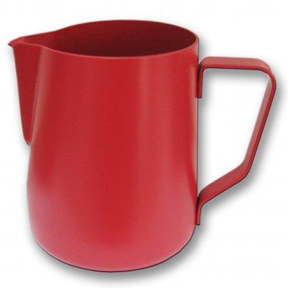 rhinowares milk picher red 360ml
