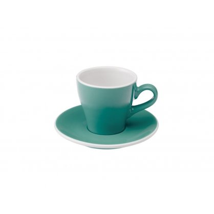 loveramics tulip teal
