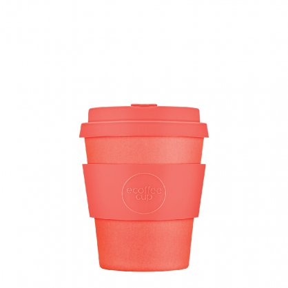 ecoffee cup mrs mills 250ml 1