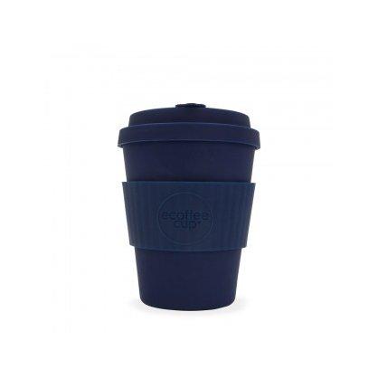 ecoffee cup dark energy 250ml 1