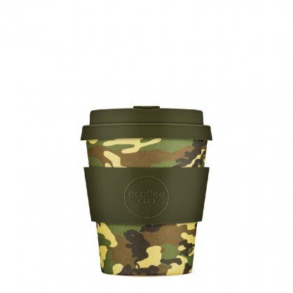 ecoffee cup mike eric 250ml 1