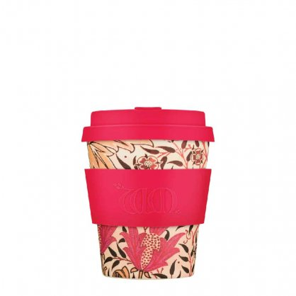 ecoffee cup kubrick 240ml 1