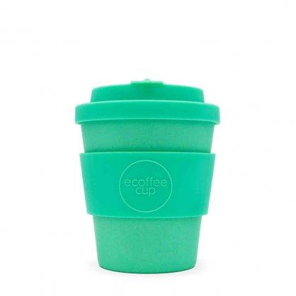 ecoffee cup inca 340ml 1