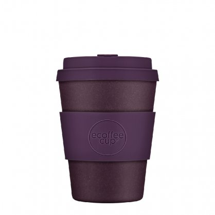 ecoffee cup sapere aude 340ml 1