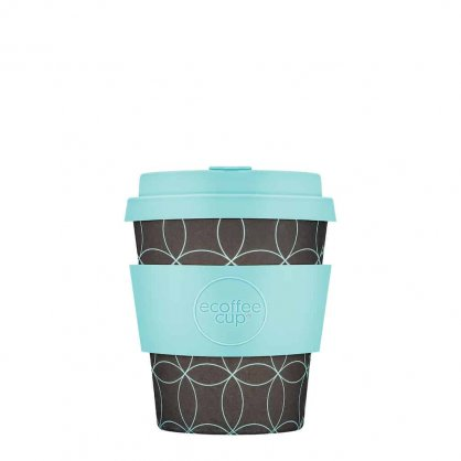 ecoffee cup kerrNappier 250ml 1