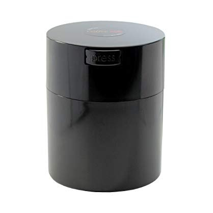 tightvac black 250g