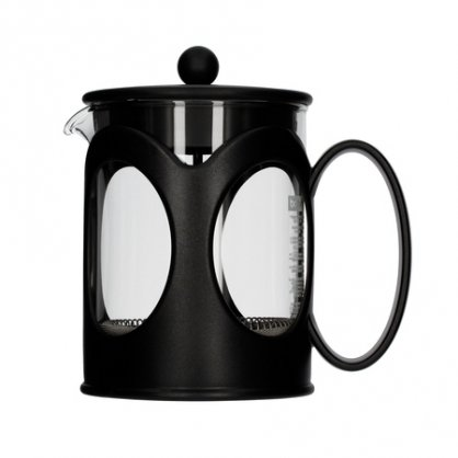 bodum french press kenya 500ml