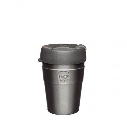 keepcup thermal nitro M