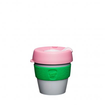keepcup orioginal willow s