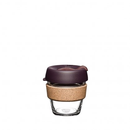 keepcup cork Six alder