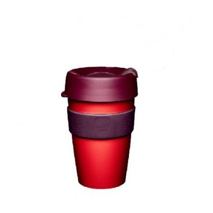 KeepCup  ›  KeepCup M (340 ml) – Manzanita