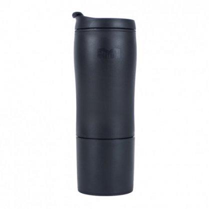 mighty mug black 470ml 2