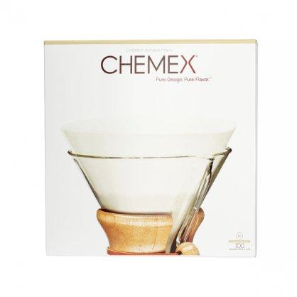 papirove filtry chemex 6 8 10 salku