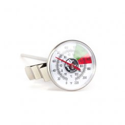 rhinowares thermometer 13cm