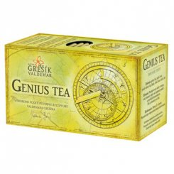 gresik 0007 genius tea.jpg