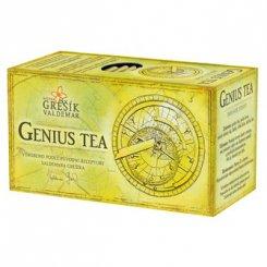 gresik 0007 genius tea.jpg