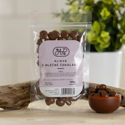 klikva v mlecne cokolade2192