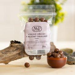 liskove orechy v mlecne cokolade 2324
