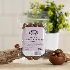 mandlle v mlecne cokolade2207