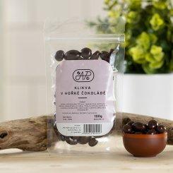 klikva v horke cokolade2202