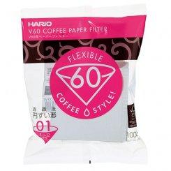 hario filter 01