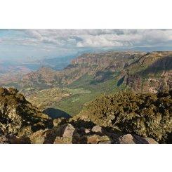 etiopie yirgacheffe IMG 3824