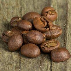 espresso original IMG 3991