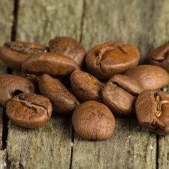 espresso sweet IMG 3926