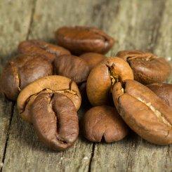 espresso exotic IMG 3975