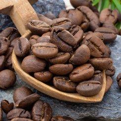 espresso exotic0401 macro