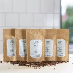 balicek kav doporucujeme 1001957