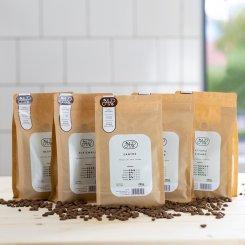 balicek kav doporucujeme 500g 2501897