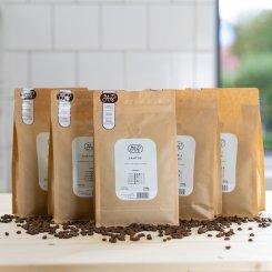 balicek kav doporucujeme 5001890