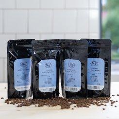 balicek kav espresso s arabikou 1001936