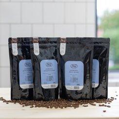 balicek kav espresso s arabikou 2501918