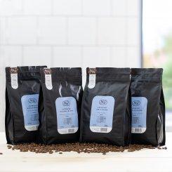 balicek kav espresso s arabikou 5001864
