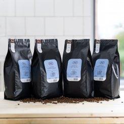 balicek kav espresso arabika 10001811