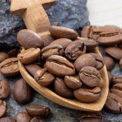 espresso oceania fa0417 macro