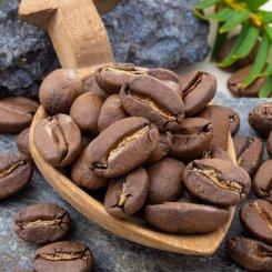 espresso america0411 macro