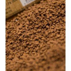 espresso instant bra0428 macro
