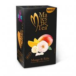 biogena mango ruze